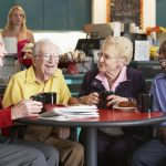 The Complexity of Social Security Benefits For Retirees