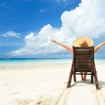 How Comprehensive Travel Insurance Can Help Families Avoid Vacation Nightmares