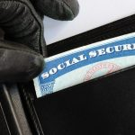 Seven Free Tips For Identity Theft Protection For Individuals & Families