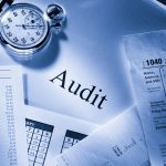 Four Key Recordkeeping Principles For Collin County TX Families To Protect You In The Case Of An Audit