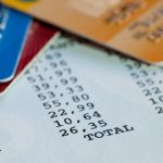 Keith Andre's Six Steps For Dealing With Errors On Your Credit Card Statements