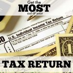 Common Tax Return Errors To Avoid For Collin County Texas Self-Preparers