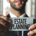 Start The Estate Planning Process During Tax Season by Keith Andre