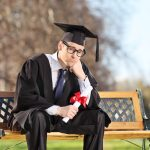 Four Tips On Gently Encouraging Your College Graduate Living At Home To Independence by Keith Andre