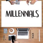Millennials In The North Central Texas Workplace