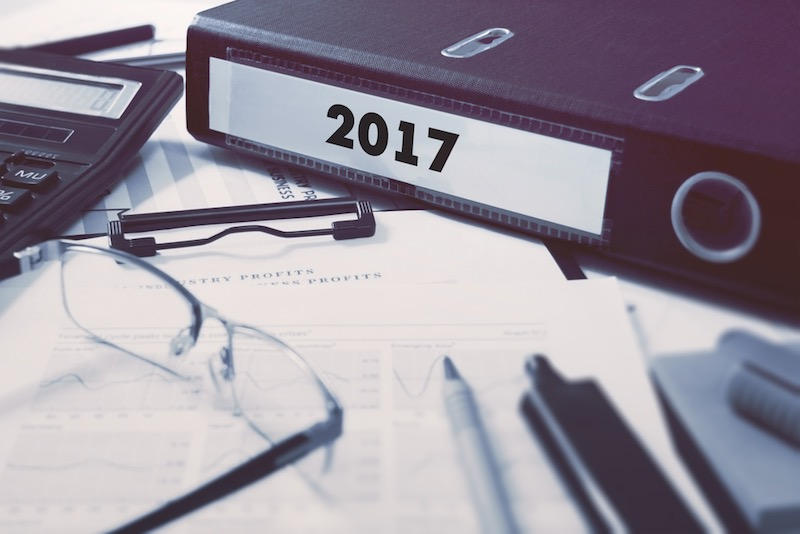 <a class=&quot;amazingslider-posttitle-link&quot; href=&quot;https://cpamckinneytx.com/9-key-questions-for-your-2017-taxes-by-andre-associates-pc/&quot; target=&quot;_self&quo />9 Key Questions for Your 2017 Taxes by Andre + Associates, PC</a>