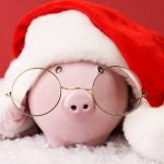 2018 Tax Reform Update And A Holiday Prayer from Andre + Associates, PC