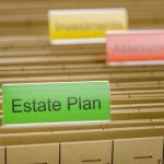 3 More Reasons Why More North Central Texas Families Don't Have Estate Plans