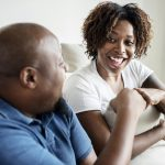 Four Tips For North Central Texas Couples To Make Money and Marriage Work Together