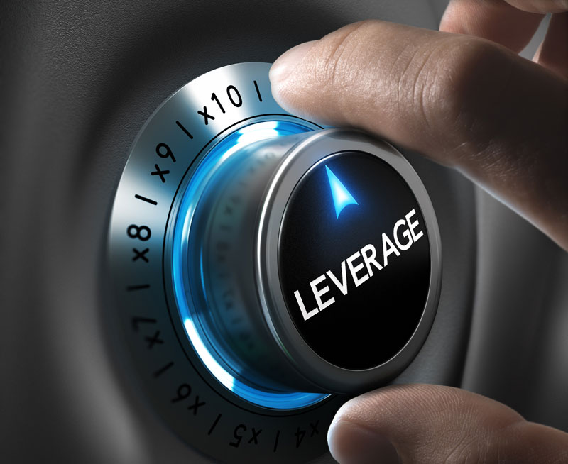 Brand Leverage: How to Maximize your North Central Texas Small Business' Strengths