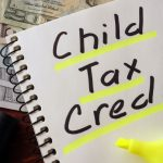 Making Children Less Costly For North Central Texas Families With Kids Through The Child Tax Credit
