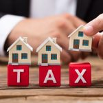 Three New Tax Implications for Buying or Selling a House in the North Central Texas Area