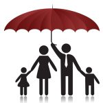 Andre + Associates, PC's Rules of Thumb for Life Insurance