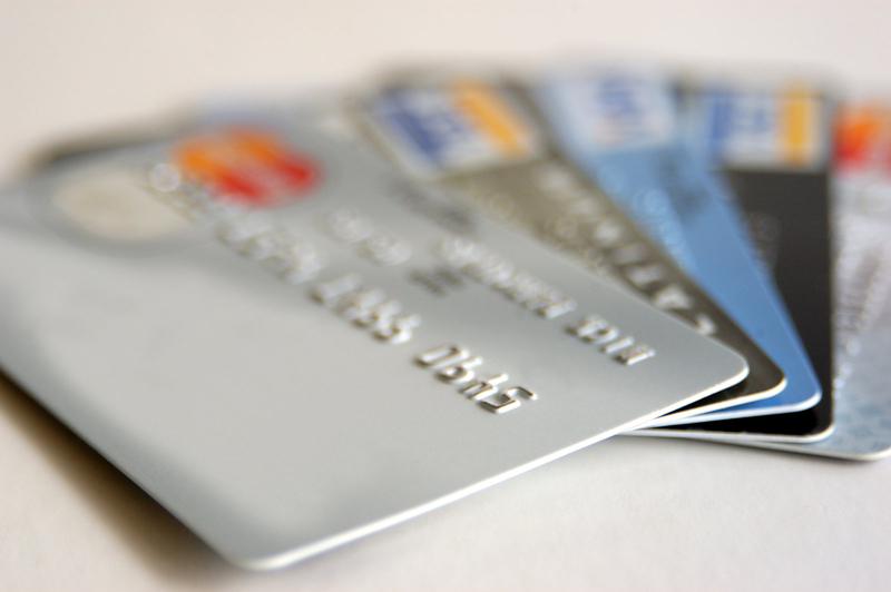 Andre + Associates, PC's Tips For Using Credit Cards And Avoiding Credit Card Debt
