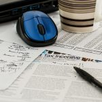 Read This Before Trusting Your Tax Filing To A North Central Texas Tax Professional