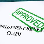 Stimulus Checks and Unemployment Assistance For North Central Texas Taxpayers