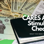 Andre + Associates, PC Clears Up Confusion Around The Stimulus Checks