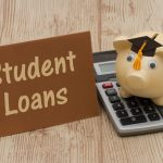 North Central Texas Folks With Student Loans, Or Who Take An RMD, You've Got To Read This