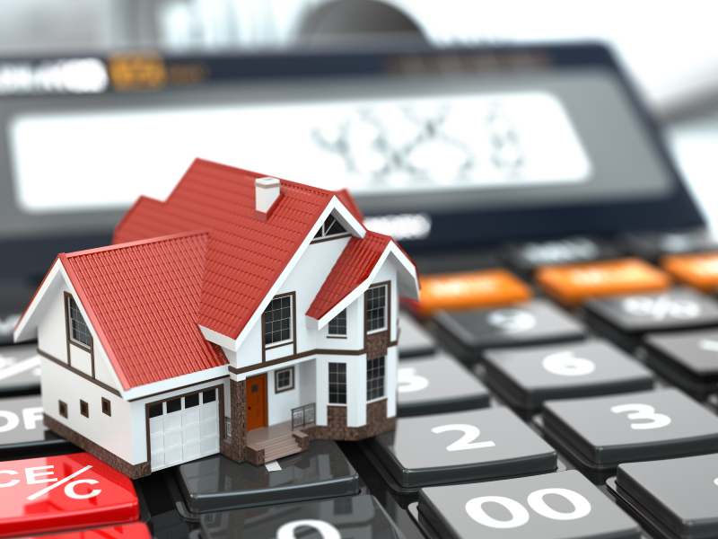The Important Details of Mortgage Forbearance For North Central Texas Taxpayers