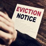 What North Central Texas Landlords And Tenants Should Know About The CDC Eviction Stay